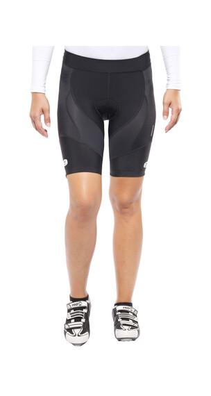 Sugoi RS Pro Short Women black